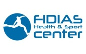 FIDIAS Health & Sports Center