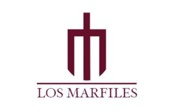Los Marfiles