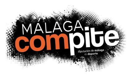 Malaga Compite