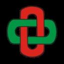 Escudo San José Obrero