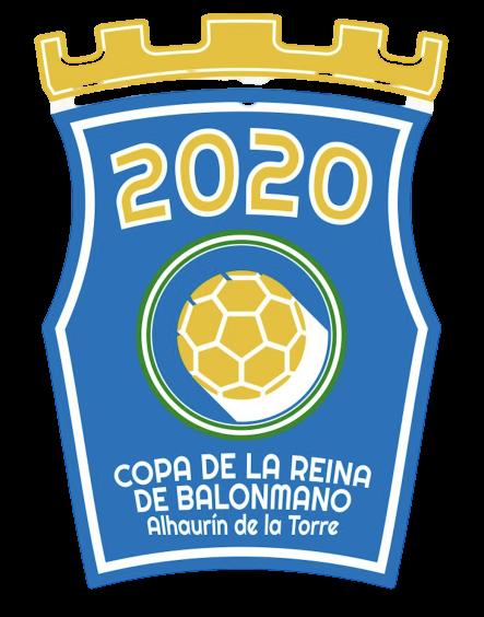 Copa de la Reina 2020