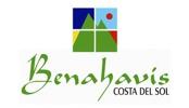 Benahavis, sponsor Club Balonmano Femenino Málaga Costa del Sol