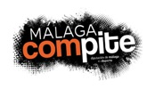 Malaga Compite, sponsor Club Balonmano Femenino Málaga Costa del Sol