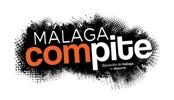 Malaga Compite, sponsor Club Balonmano Femenino Málaga Costa del Sol
