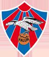 VALUR