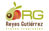 Reyes Gutierrez sponsor