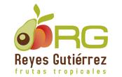 Reyes Gutierrez sponsor