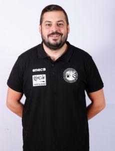 Suso Gallardo