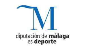 Logo Diputación de Málaga