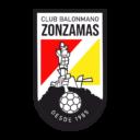 Escudo Zonzamas