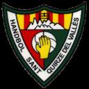 Handbol Sant Quirze