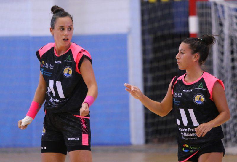Paula García 2021-2022