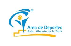 Alhaurín de la Torre. Sponsor del Costa del Sol 2021-2022
