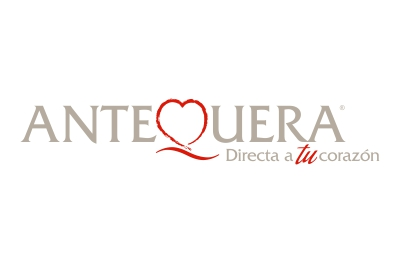 Antequera. Sponsor del Costa del Sol 2021-2022