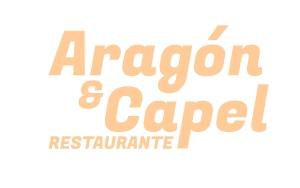 Aragón&Capel. Sponsor del Costa del Sol 2021-2022