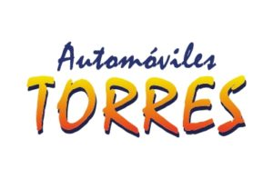 Automóviles Torres. Sponsor del Costa del Sol 2021-2022