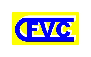 CFVC. Sponsor del Costa del Sol 2021-2022