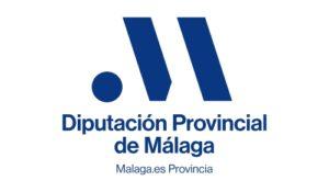 Diputación de Málaga. Sponsor del Costa del Sol 2021-2022