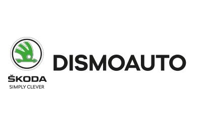 Skoda Málaga Dismoauto. Sponsor del Costa del Sol 2021-2022