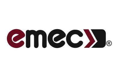Emec Sport. Sponsor del Costa del Sol 2021-2022