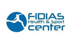 FIDIAS Health & Sport Center. Sponsor del Costa del Sol 2021-2022