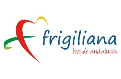 Frigiliana. Sponsor del Costa del Sol 2021-2022