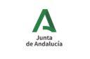 Junta de Andalucía. Sponsor del Costa del Sol 2021-2022