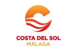 Patronato Costa del Sol Málaga. Sponsor del Costa del Sol 2021-2022