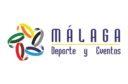 Málaga Deporte y Eventos. Sponsor del Costa del Sol 2021-2022