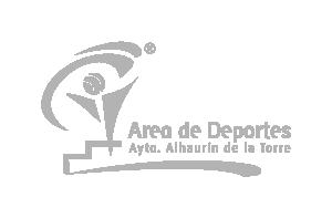 Alhaurin Deporte, sponsors 2021