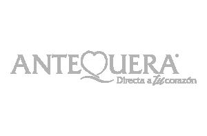 Antequera, sponsors 2021
