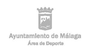 Ayuntamiento de Málaga, sponsors 2021
