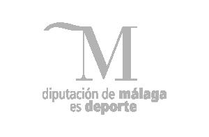 Diputación de Málaga es Deporte, sponsors 2021
