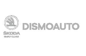 dismoauto, sponsors 2021