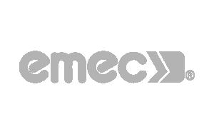 emec, sponsors 2021