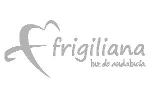 Frigiliana, sponsors 2021