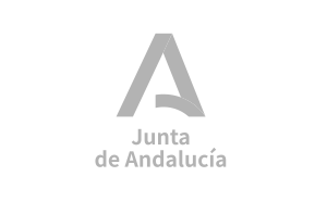 Junta de Andalucía, sponsors 2021