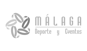 Málaga Deporte y Eventos, sponsors 2021