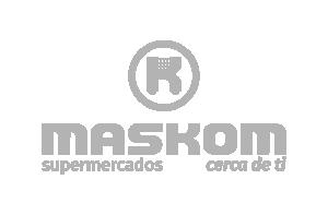 maskom, sponsors 2021