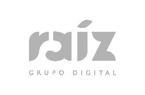 Raiz, sponsors 2021