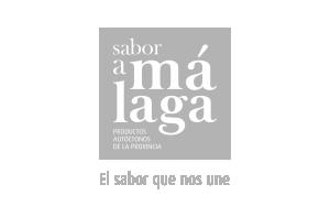 Sabor a Málaga, sponsors 2021