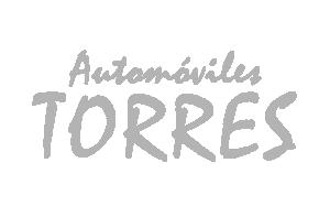 Automoviles Torres, sponsors 2021