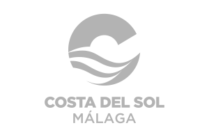 Turismo Costa del Sol, sponsors 2021