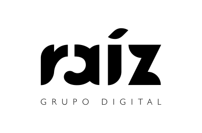 Grupo Raíz Digital. Sponsor del Costa del Sol 2021-2022