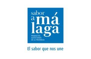 Sabor a Málaga. Sponsor del Costa del Sol 2021-2022
