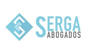 SERGA Abogados. Sponsor del Costa del Sol 2021-2022