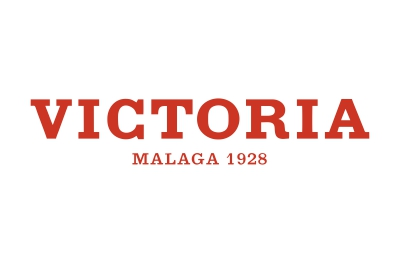Cervezas Victoria. Sponsor del Costa del Sol 2021-2022