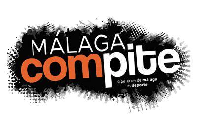 Malaga Compite. Sponsor Costa del Sol