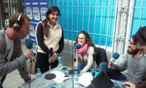 PaulasoleRadio