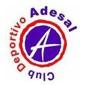 Escudo Adesal La Fuensanta